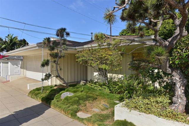 2122 Paseo Dorado, La Jolla, CA 92037 (#180037947) :: Heller The Home Seller