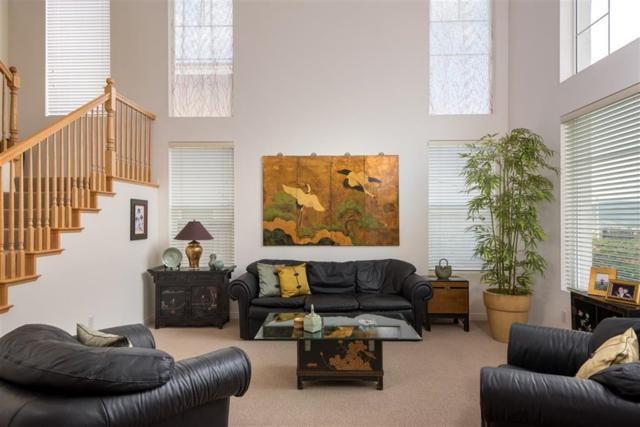 13657 Shoal Summit, San Diego, CA 92128 (#180038201) :: Neuman & Neuman Real Estate Inc.