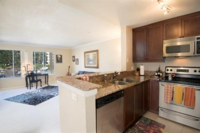 3550 Lebon Drive #6327, San Diego, CA 92122 (#180038257) :: PacifiCal Realty Group