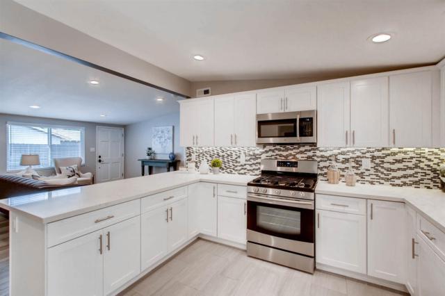 425 Montclair St, Chula Vista, CA 91911 (#180038365) :: Keller Williams - Triolo Realty Group