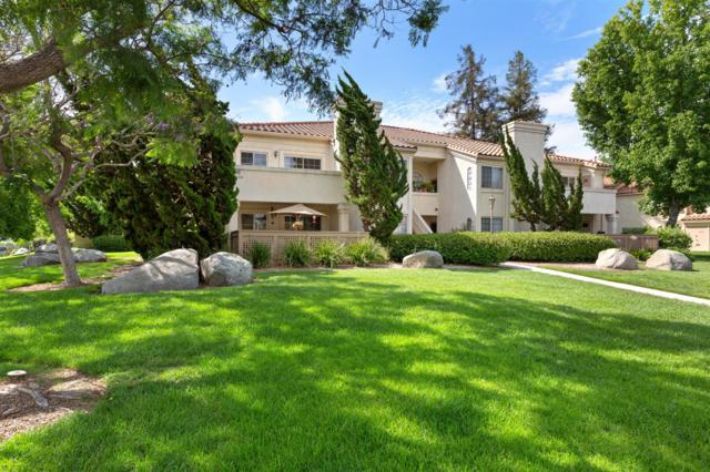 750 Breeze Hill Rd #136, Vista, CA 92081 (#180038434) :: Beachside Realty