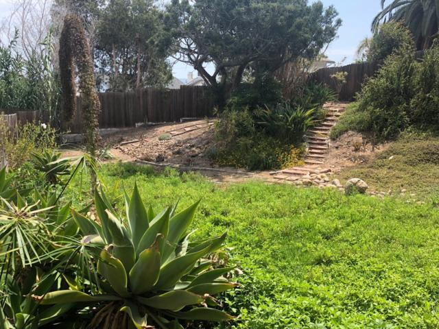 2011 W California St, San Diego, CA 92110 (#180038501) :: PacifiCal Realty Group
