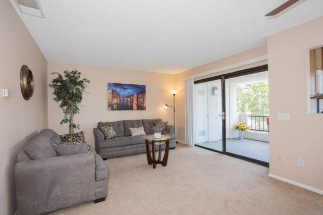 8441 Westmore #120, San Diego, CA 92126 (#180038539) :: The Yarbrough Group