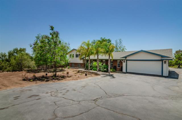 14051 Kelowna Ln, Valley Center, CA 92082 (#180038693) :: Heller The Home Seller