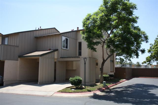 1210 Caminito Cedro, San Diego, CA 92154 (#180038758) :: The Yarbrough Group