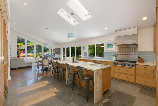 1315 Santa Luisa Dr., Solana Beach, CA 92075 (#180038791) :: eXp Realty of California Inc.