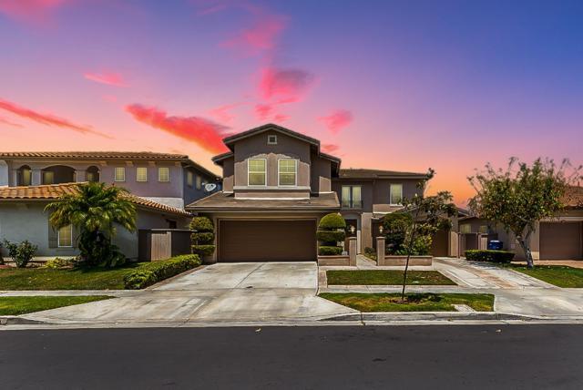 1246 Monte Sereno Ave, Chula Vista, CA 91913 (#180038808) :: Beachside Realty