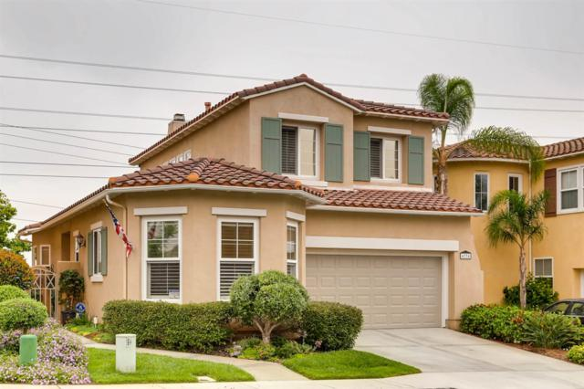 6774 Caurina, Carlsbad, CA 92011 (#180038927) :: The Houston Team | Compass