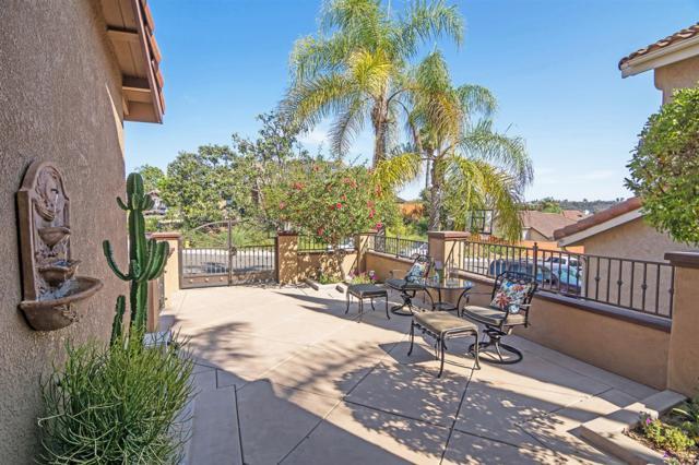 12304 Darkwood Road, San Diego, CA 92129 (#180039002) :: Douglas Elliman - Ruth Pugh Group