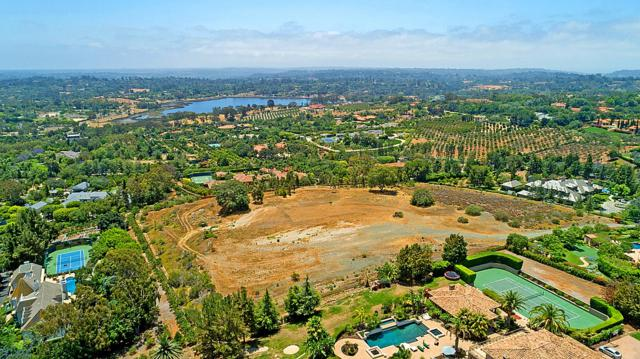 6598 Calle Reina #3, Rancho Santa Fe, CA 92067 (#180039025) :: The Yarbrough Group