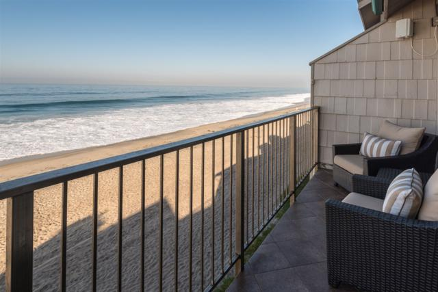 2955 Ocean St #11, Carlsbad, CA 92008 (#180039057) :: The Yarbrough Group