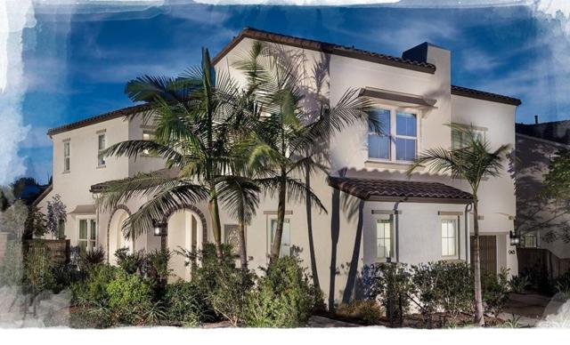 1061 Calle Pilares, Chula Vista, CA 91913 (#180039117) :: Keller Williams - Triolo Realty Group