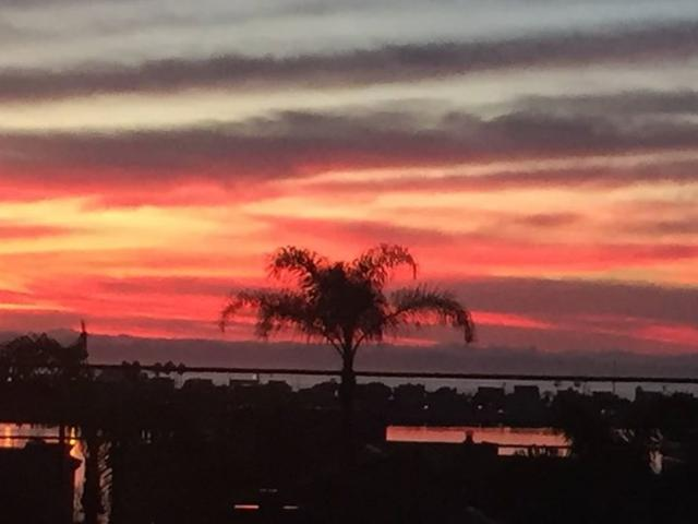 3748 Promontory St, San Diego, CA 92109 (#180039202) :: Ghio Panissidi & Associates