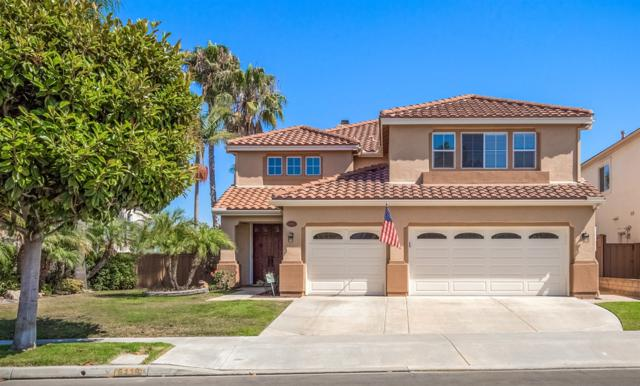 6119 Seacrest View, San Diego, CA 92121 (#180039224) :: The Yarbrough Group