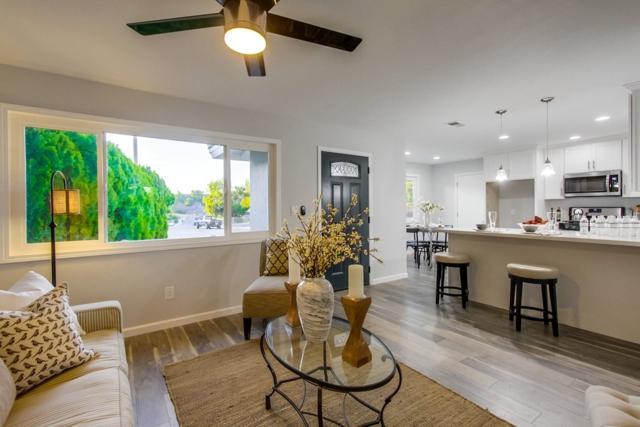 Santee, CA 92071 :: Neuman & Neuman Real Estate Inc.