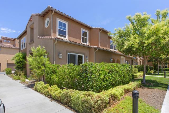 17019 Camino Marcilla #8, San Diego, CA 92127 (#180039262) :: Keller Williams - Triolo Realty Group