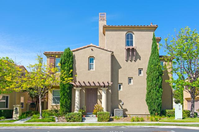 1448 Caminito Sardinia, Chula Vista, CA 91915 (#180039280) :: The Yarbrough Group