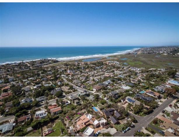 453 Canyon Drive, Solana Beach, CA 92075 (#180039358) :: Neuman & Neuman Real Estate Inc.