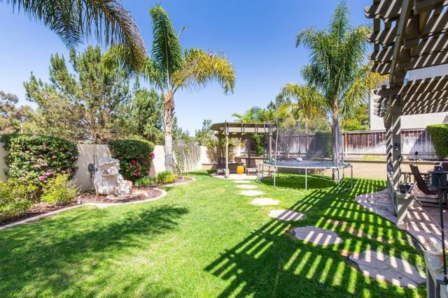1210 Old Janal Ranch Rd, Chula Vista, CA 91915 (#180039497) :: Keller Williams - Triolo Realty Group