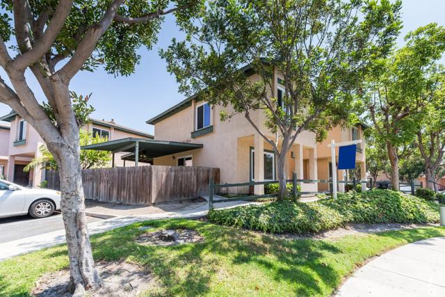 1857 Bluehaven Ct, San Diego, CA 92154 (#180039678) :: The Houston Team | Compass