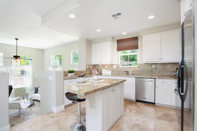 2932 Villas Way, San Diego, CA 92108 (#180039947) :: Keller Williams - Triolo Realty Group