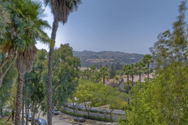 32024 Del Cielo Oeste #12, Bonsall, CA 92003 (#180039960) :: Keller Williams - Triolo Realty Group