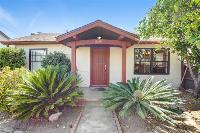 8670 Almond Road, Lakeside, CA 92040 (#180040131) :: Beachside Realty