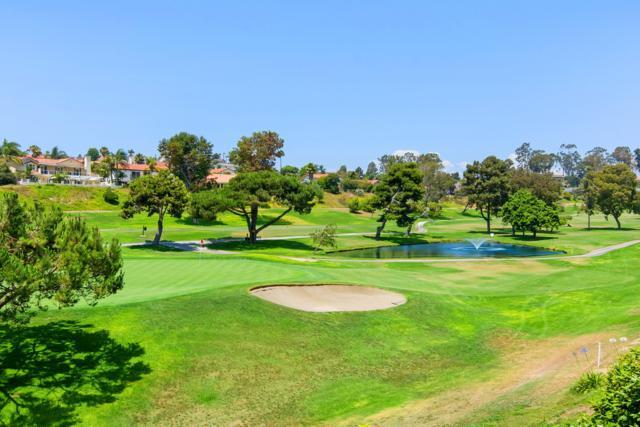 964 Santa Helena Park Ct., Solana Beach, CA 92075 (#180040299) :: The Yarbrough Group