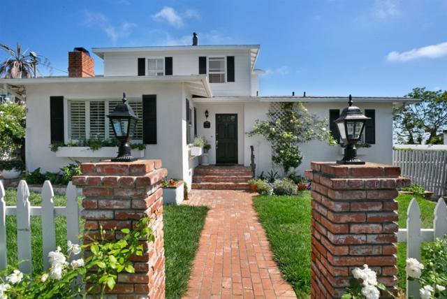 1345 Buena Vista Way, Carlsbad, CA 92008 (#180040320) :: The Yarbrough Group