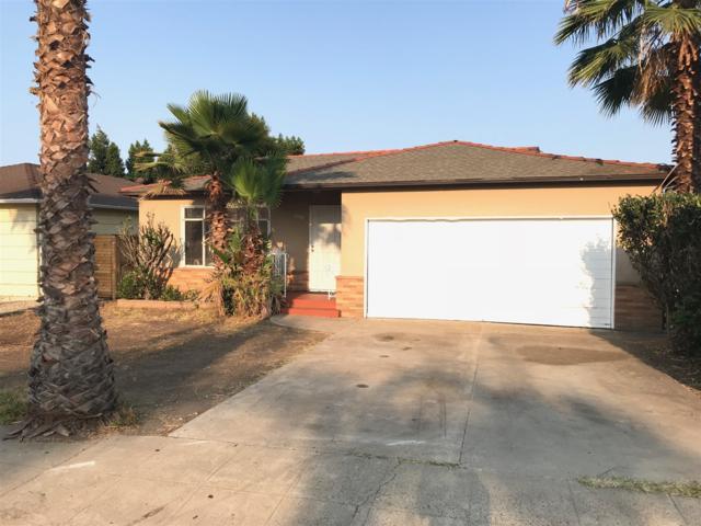 4452 Berting St, San Diego, CA 92115 (#180040345) :: Keller Williams - Triolo Realty Group
