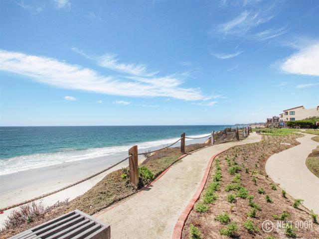 509 S Sierra #151, Solana Beach, CA 92075 (#180040441) :: Ascent Real Estate, Inc.