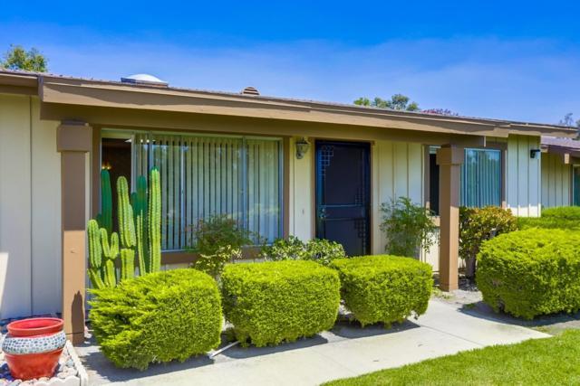 4413 Kittiwake Way, Oceanside, CA 92057 (#180040555) :: Keller Williams - Triolo Realty Group