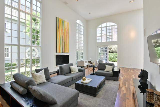 7478 Avenida De Palais, Carlsbad, CA 92009 (#180040583) :: Ascent Real Estate, Inc.