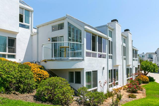 332 Shoemaker Court, Solana Beach, CA 92075 (#180040654) :: Beachside Realty