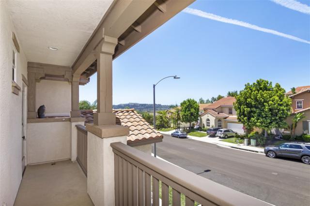 6034 Paseo Alameda, Carlsbad, CA 92009 (#180040686) :: Keller Williams - Triolo Realty Group