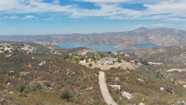 000 Yerba Valley Way #17, Lakeside, CA 92040 (#180040691) :: Neuman & Neuman Real Estate Inc.