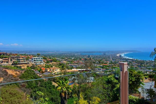 1031 La Jolla Rancho Road, La Jolla, CA 92037 (#180040699) :: Keller Williams - Triolo Realty Group