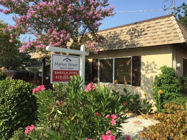 733 S.Lincoln Ave, El Cajon, CA 92020 (#180040739) :: The Yarbrough Group