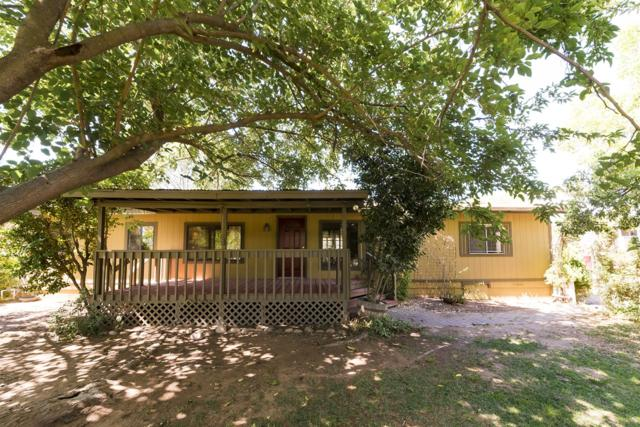 2550 Howell, Ramona, CA 92065 (#180040777) :: The Yarbrough Group