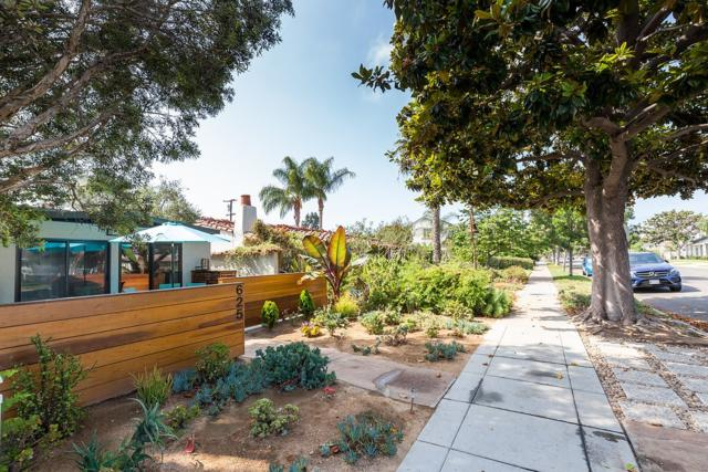 625 Alameda Blvd, Coronado, CA 92118 (#180040852) :: Keller Williams - Triolo Realty Group
