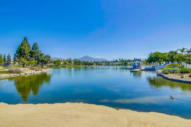 761 Brookstone Rd #202, Chula Vista, CA 91913 (#180040919) :: eXp Realty of California Inc.