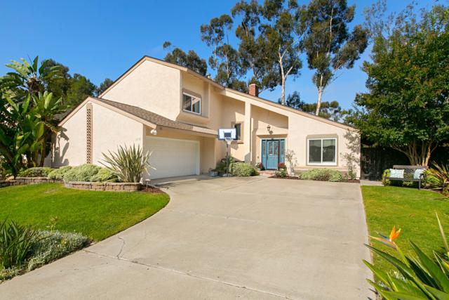 9978 Waldgrove Place, San Diego, CA 92131 (#180040948) :: Keller Williams - Triolo Realty Group