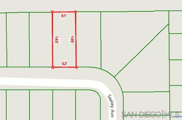 44556 Seeley Ave #0, Jacumba, CA 91934 (#180041103) :: Keller Williams - Triolo Realty Group