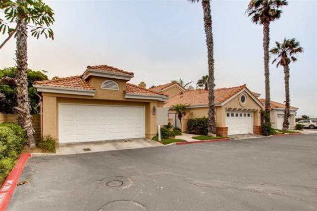 29 Delaport Ct., Coronado, CA 92118 (#180041121) :: Neuman & Neuman Real Estate Inc.