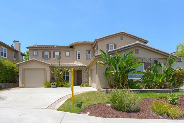 13836 Torrey Bella Ct, San Diego, CA 92129 (#180041363) :: The Yarbrough Group