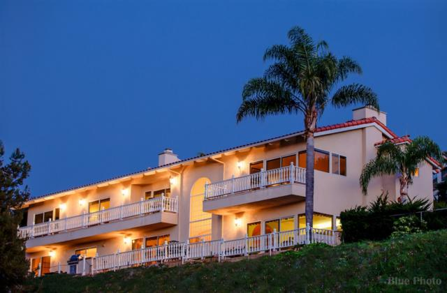 2428 La Costa Ave, Carlsbad, CA 92009 (#180041462) :: The Yarbrough Group