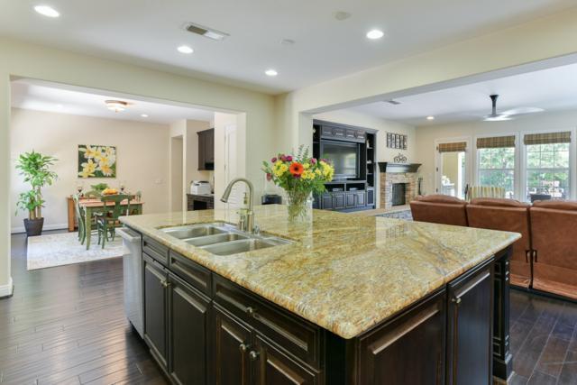15605 Hayden Lake Place, San Diego, CA 92127 (#180041500) :: Keller Williams - Triolo Realty Group