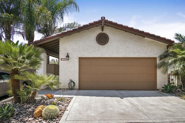 3880 Murray Hill Rd, La Mesa, CA 91941 (#180041627) :: Keller Williams - Triolo Realty Group
