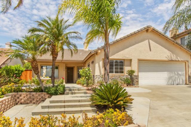 Murrieta, CA 92562 :: Keller Williams - Triolo Realty Group