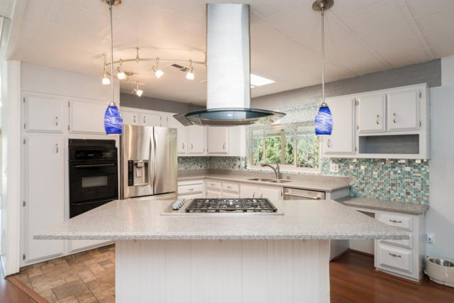 276 N El Camino Real #225, Oceanside, CA 92058 (#180041710) :: Ascent Real Estate, Inc.